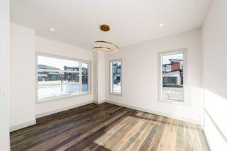 Photo 4: 2728 Wheaton Drive in Edmonton: Zone 56 House for sale : MLS®# E4239343