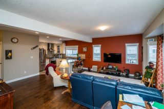 Photo 10: 401 467 TABOR Boulevard in Prince George: Heritage Townhouse for sale (PG City West (Zone 71))  : MLS®# R2415750