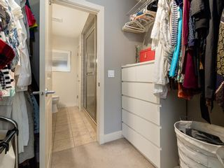 Photo 22: 502 10 Discovery Ridge Hill SW in Calgary: Discovery Ridge Row/Townhouse for sale : MLS®# A1050015