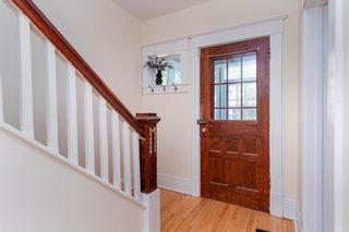 Photo 2: 520 Stiles Street in Winnipeg: Wolseley House for sale (5B)  : MLS®# 202021547