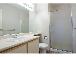 "Photo 11: 317 4889 53RD Street in Ladner: Hawthorne Condo for sale in ""GREEN GABLES"" : MLS®# V1073533"