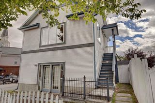 Photo 37: 110 INVERNESS Lane SE in Calgary: McKenzie Towne Detached for sale : MLS®# C4219490