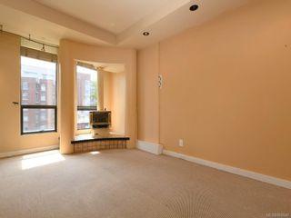 Photo 3: 316 409 Swift St in : Vi Downtown Condo for sale (Victoria)  : MLS®# 868940