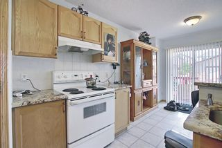 Photo 13: 145 Taravista Crescent NE in Calgary: Taradale Detached for sale : MLS®# A1125771