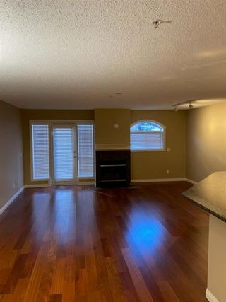 Photo 13: 103 923 15 Avenue SW in Calgary: Beltline Apartment for sale : MLS®# A1121221