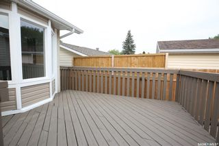 Photo 34: 103 McSherry Crescent in Regina: Normanview West Residential for sale : MLS®# SK866115