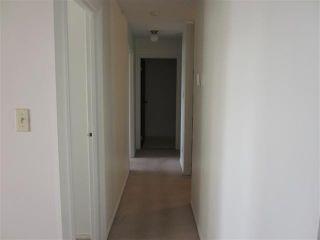 Photo 5: 215A 5611 10 Avenue: Edson Condo for sale : MLS®# 28028