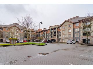 "Photo 20: 3415 240 SHERBROOKE Street in New Westminster: Sapperton Condo for sale in ""COPPERSTONE"" : MLS®# R2442030"