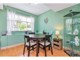 """Photo 31: 13340 235 Street in Maple Ridge: Silver Valley House for sale in """"BALSAM"""" : MLS®# R2464965"""