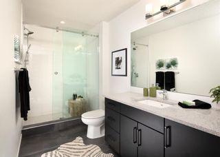 Photo 19: 17 Magnolia Terrace SE in Calgary: Mahogany Detached for sale : MLS®# A1147634