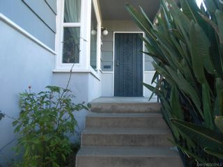 Photo 13: SAN DIEGO House for sale : 3 bedrooms : 5619 vale way