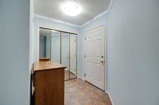 Photo 14: 316 11716 100 Avenue in Edmonton: Zone 12 Condo for sale : MLS®# E4234501