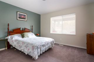 "Photo 18: 23776 110 Avenue in Maple Ridge: Cottonwood MR House for sale in ""Rainbow Ridge"" : MLS®# R2170076"