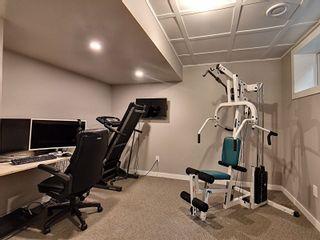 Photo 22: 16009 10 Avenue in Edmonton: Zone 56 House Half Duplex for sale : MLS®# E4262232
