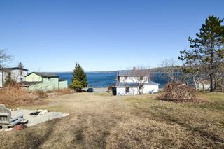 Photo 25: 410 Upper Blandford Road in Deep Cove: 405-Lunenburg County Residential for sale (South Shore)  : MLS®# 202108018