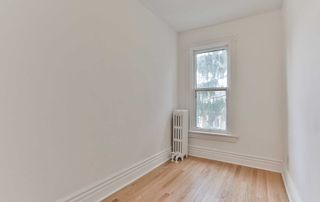 Photo 23: 10 Fennings Street in Toronto: Trinity-Bellwoods House (3-Storey) for sale (Toronto C01)  : MLS®# C5094229