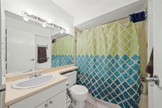 """Photo 13: 311 9620 MANCHESTER Drive in Burnaby: Cariboo Condo for sale in """"Brookside Park"""" (Burnaby North)  : MLS®# R2578998"""