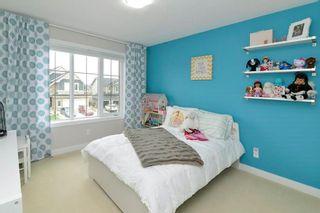 Photo 27: 3 RANCHERS Crescent: Okotoks House for sale : MLS®# C4117172