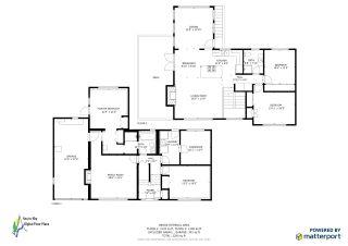 """Photo 20: 2111 RIDGEWAY Crescent in Squamish: Garibaldi Estates House for sale in """"Garibaldi Estates"""" : MLS®# R2258821"""