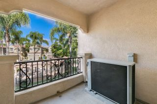 Photo 18: SCRIPPS RANCH Townhouse for sale : 2 bedrooms : 11661 Miro Cir in San Diego