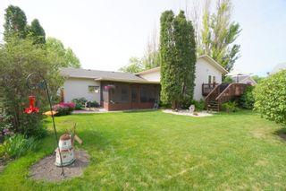 Photo 6: 104 Meighen Avenue in Portage la Prairie: House for sale : MLS®# 202114338