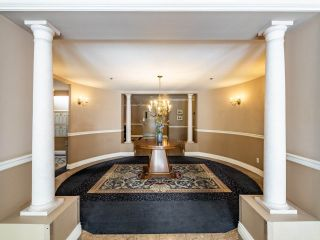 """Photo 8: 318 8520 GENERAL CURRIE Road in Richmond: Brighouse South Condo for sale in """"Queen's Gate"""" : MLS®# R2468714"""