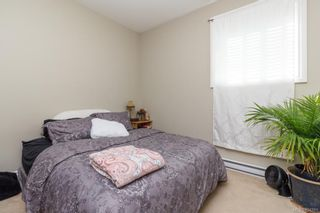 Photo 31: 3418 Ambrosia Cres in Langford: La Happy Valley House for sale : MLS®# 824201