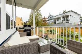 """Photo 17: 23075 134 Loop in Maple Ridge: Silver Valley House for sale in """"Silver Valley & Fern Crescent"""" : MLS®# R2617580"""