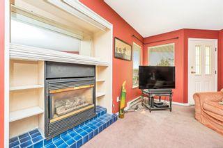 Photo 5: 4 130 Corbett Rd in : GI Salt Spring Row/Townhouse for sale (Gulf Islands)  : MLS®# 884122