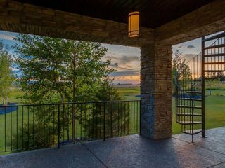Photo 5: 331 Leighton View in Rural Rocky View County: Rural Rocky View MD Detached for sale : MLS®# A1063745