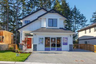 Photo 1: 3636 Honeycrisp Ave in : La Happy Valley House for sale (Langford)  : MLS®# 859716