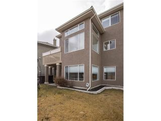 Photo 49: 34 CHAPALA Court SE in Calgary: Chaparral House for sale : MLS®# C4108128