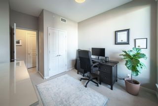 Photo 19: 702 1320 1 Street SE in Calgary: Beltline Apartment for sale : MLS®# A1084628