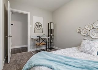 Photo 21: 4528 Forman Crescent SE in Calgary: Forest Heights Detached for sale : MLS®# A1152785