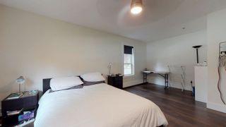 Photo 35: 122 11915 106 Avenue NW in Edmonton: Zone 08 Condo for sale : MLS®# E4255328