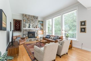 Photo 13: 13266 24 AVENUE in Surrey: Elgin Chantrell House for sale (South Surrey White Rock)  : MLS®# R2616958