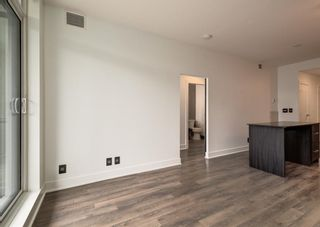 Photo 6: 409 550 Riverfront Avenue SE in Calgary: Downtown East Village Apartment for sale : MLS®# A1139717