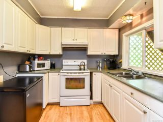 Photo 3: 398 HILCHEY ROAD in CAMPBELL RIVER: CR Willow Point House for sale (Campbell River)  : MLS®# 794910