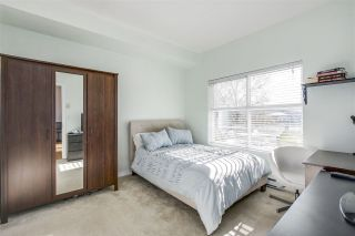 Photo 9: 405 2488 KELLY AVENUE in Port Coquitlam: Central Pt Coquitlam Condo for sale : MLS®# R2220305
