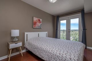 Photo 14: 411 1540 17 Avenue SW in Calgary: Sunalta Apartment for sale : MLS®# A1123160