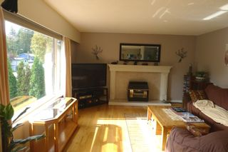 Photo 4: 167 COLLEGE PARK WAY in PORT MOODY: College Park PM House for sale (Port Moody)  : MLS®# R2007873