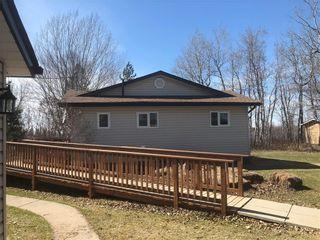 Photo 3: 122 Riverland Road in Lac Du Bonnet RM: RM of Lac du Bonnet Residential for sale (R28)  : MLS®# 202005870