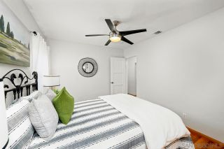 Photo 4: EL CAJON House for sale : 2 bedrooms : 142 S Johnson Ave