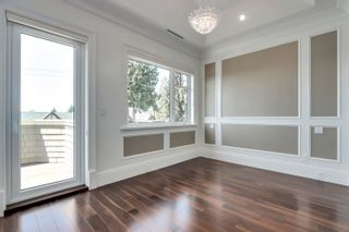 Photo 22: 4237 ANGUS Drive in Vancouver: Shaughnessy House for sale (Vancouver West)  : MLS®# R2608862