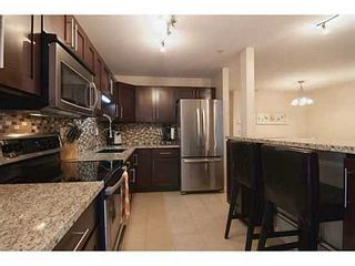 Photo 4: 104 7139 18TH Ave in Burnaby East: Edmonds BE Home for sale ()  : MLS®# V1065435
