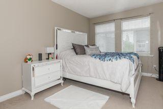 Photo 13: 41 200 ERIN RIDGE Drive: St. Albert House Half Duplex for sale : MLS®# E4246397