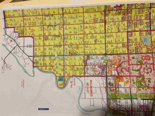 Photo 5: Hwy 21 TWR 534 - 540: Rural Strathcona County Rural Land/Vacant Lot for sale : MLS®# E4224886