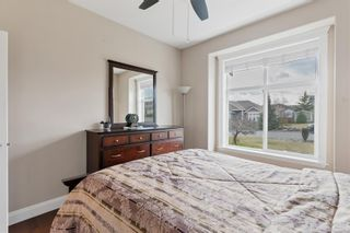Photo 26: 228 Virginia Dr in : CR Willow Point House for sale (Campbell River)  : MLS®# 867368