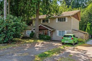 Photo 1: 19604 47 Avenue in Langley: Langley City House for sale : MLS®# R2433635