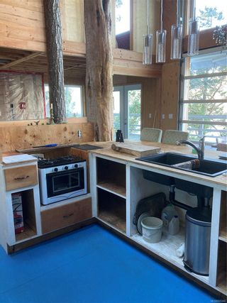 Photo 14: Lot A Sansum Narrows in : GI Salt Spring House for sale (Gulf Islands)  : MLS®# 865446